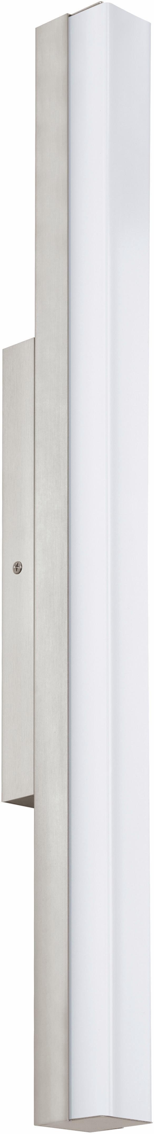 Eglo led-wandlamp »TORRETTA«, in de webshop van OTTO kopen