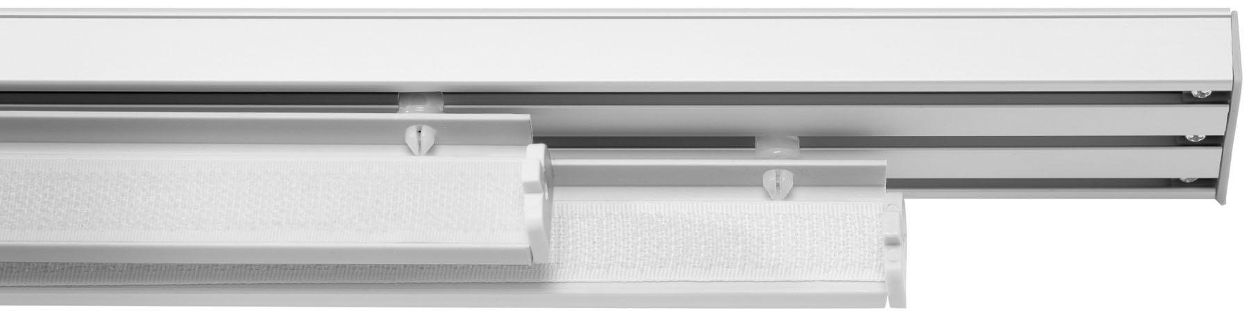 Op zoek naar een LICHTBLICK paneelwagen met een breedte van 60 cm, inclusief klittenband (1 stuk)? Koop online bij OTTO