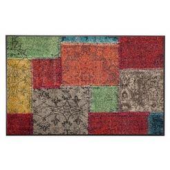 mat multicolor