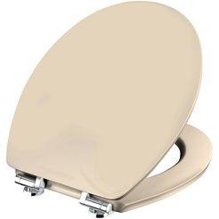 cornat toiletzitting beige