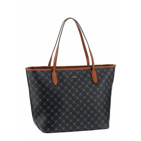 Shopper Van Joop! blauw