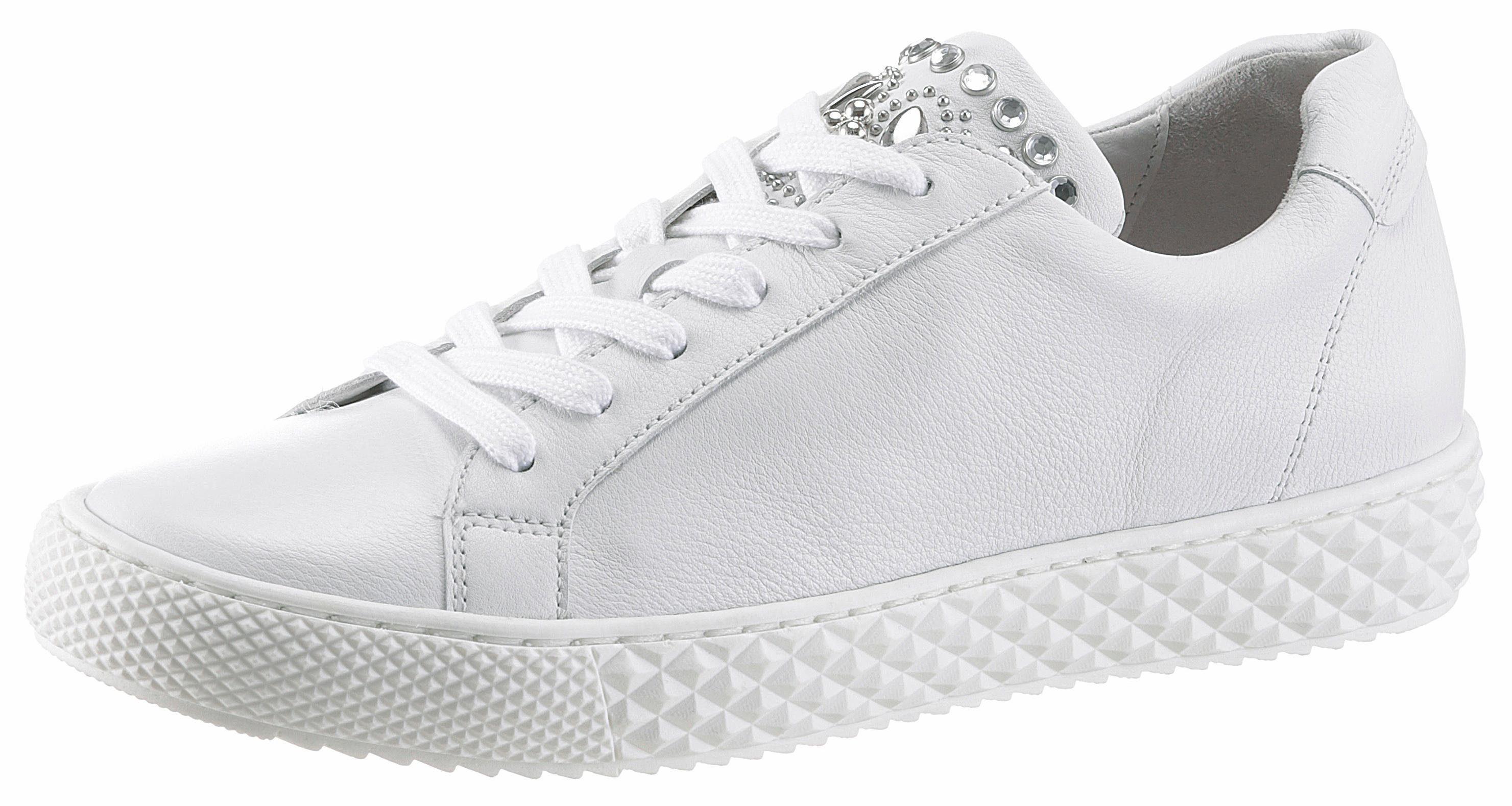 Chaussures De Sport Gabor xe2cxh