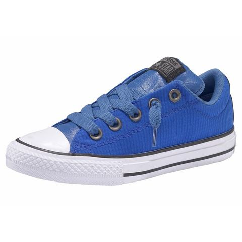 Converse sneakers Chuck Taylor All Star Street Slip