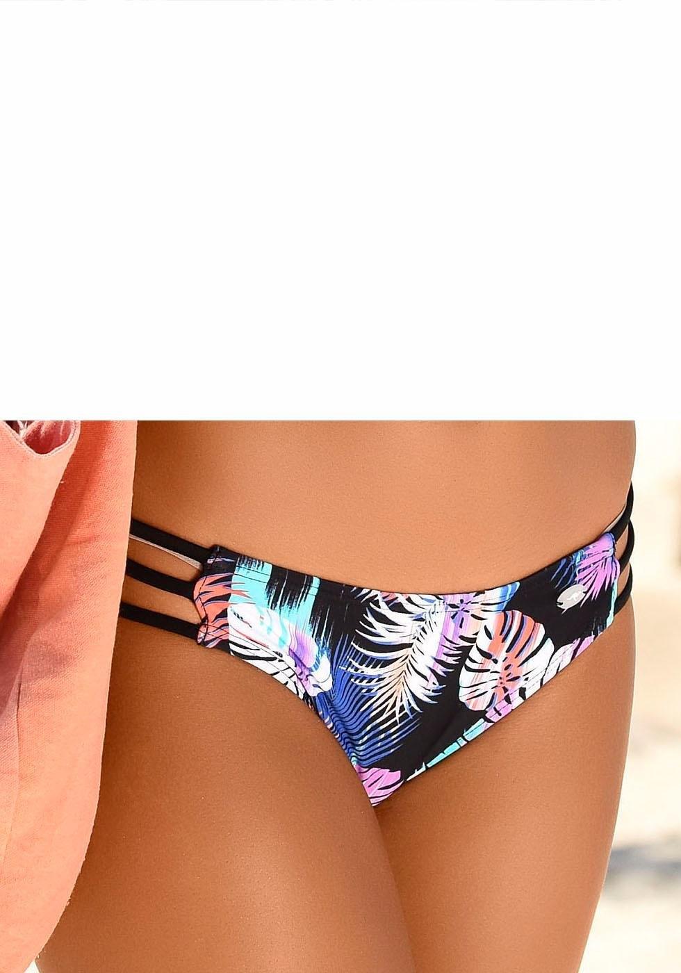 KangaROOS bikinibroekje - gratis ruilen op otto.nl