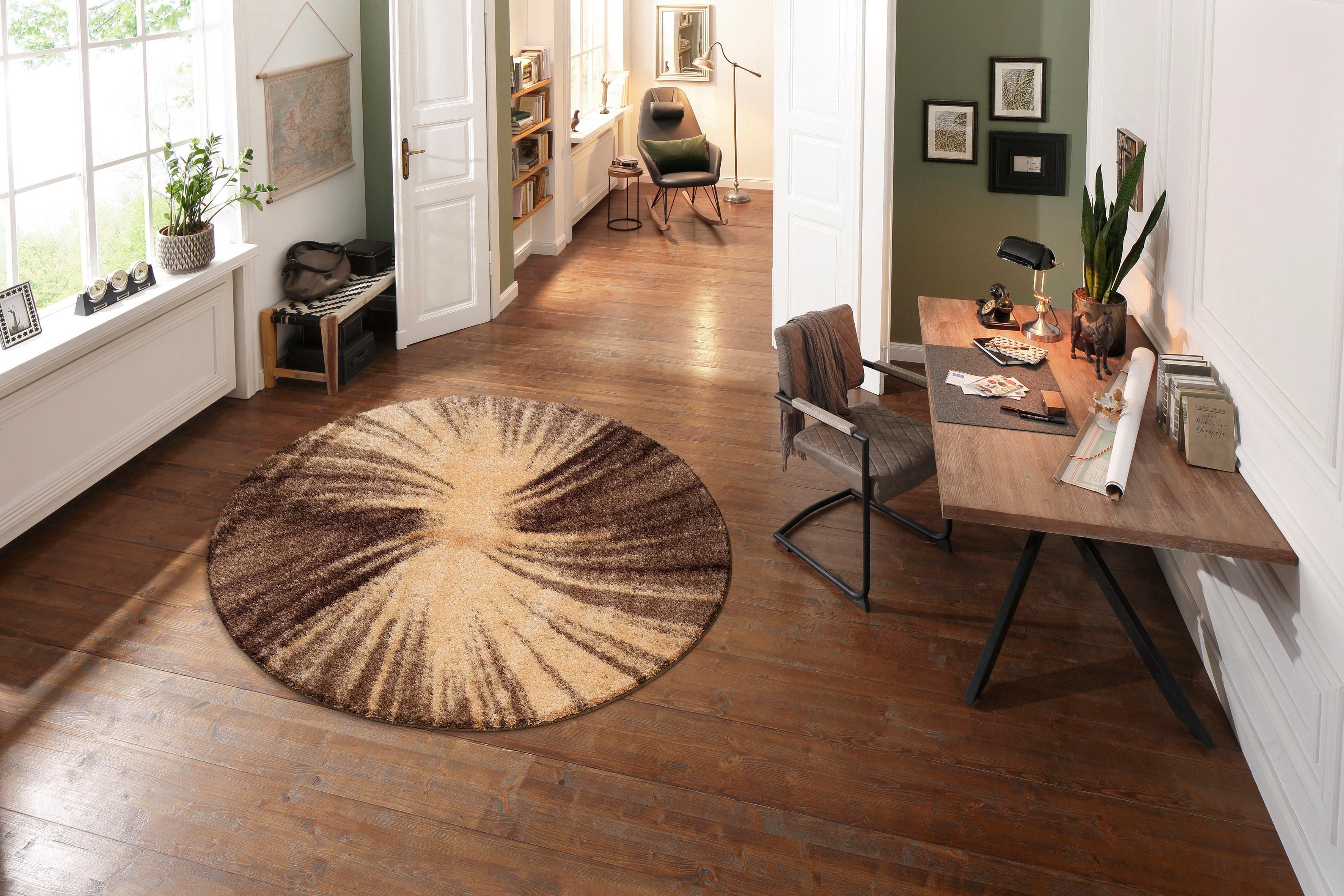 Ronde Vloerkleed Goedkoop : Oosters tapijt goedkoop elegant m ft turkish kilim rugs rose