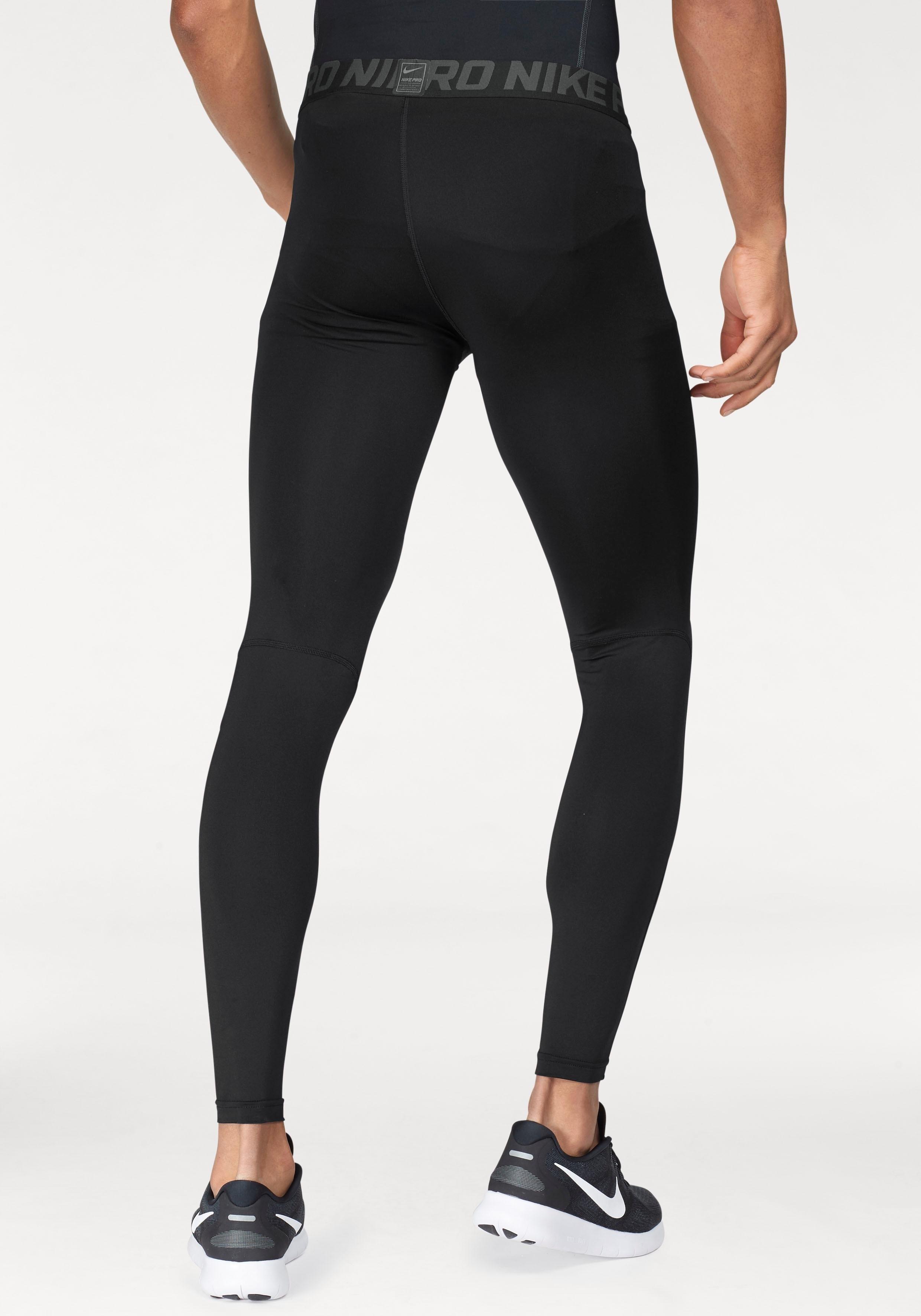 abac36d4d39 Nike functionele tights »M NIKE PRO TIGHT« in de online winkel | OTTO