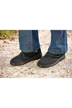 promed speciale schoenen muenchen iii zwart zwart