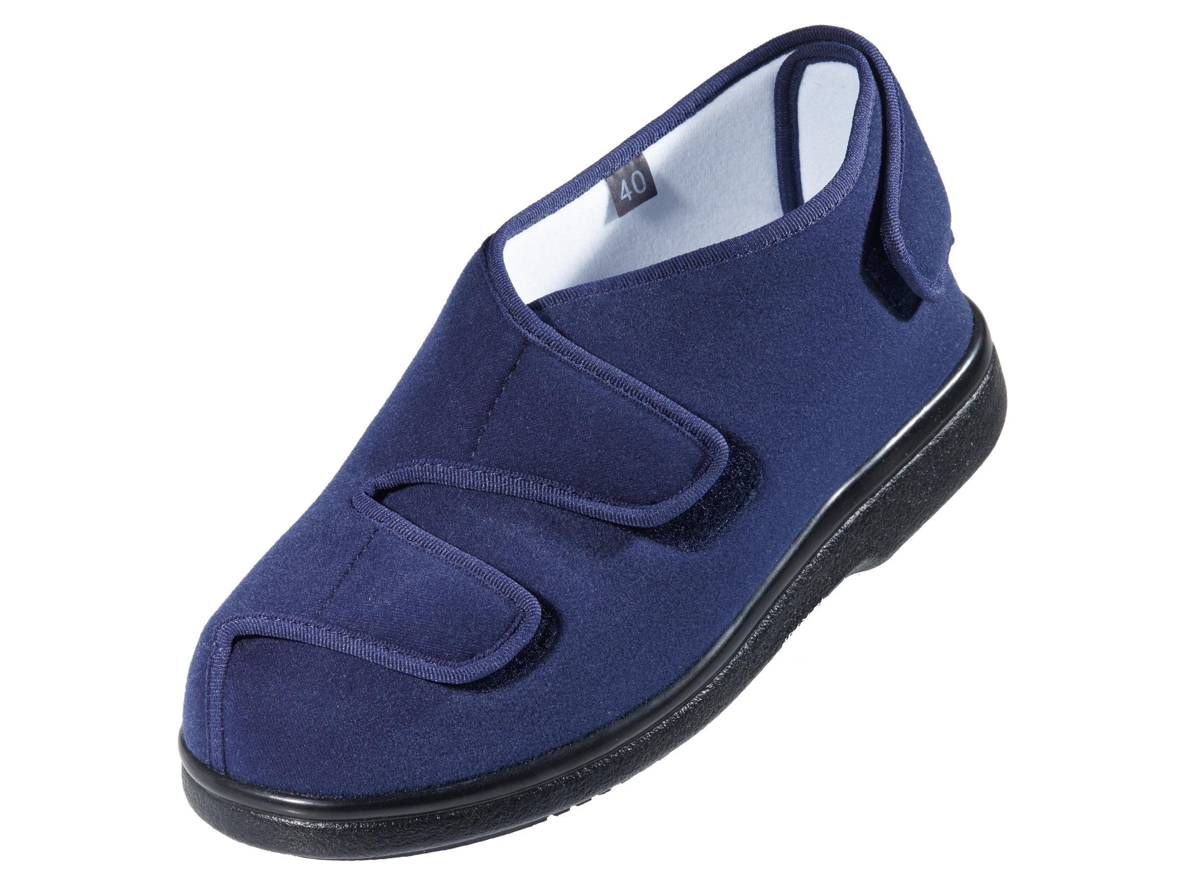 promed speciale schoenen SaniSoft D bij OTTO online kopen