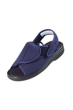 promed speciale schoenen pantomobil d blauw