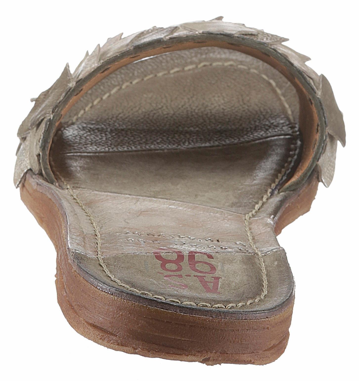 A Snel s Slippers Gevonden 98 1cTlFKJ
