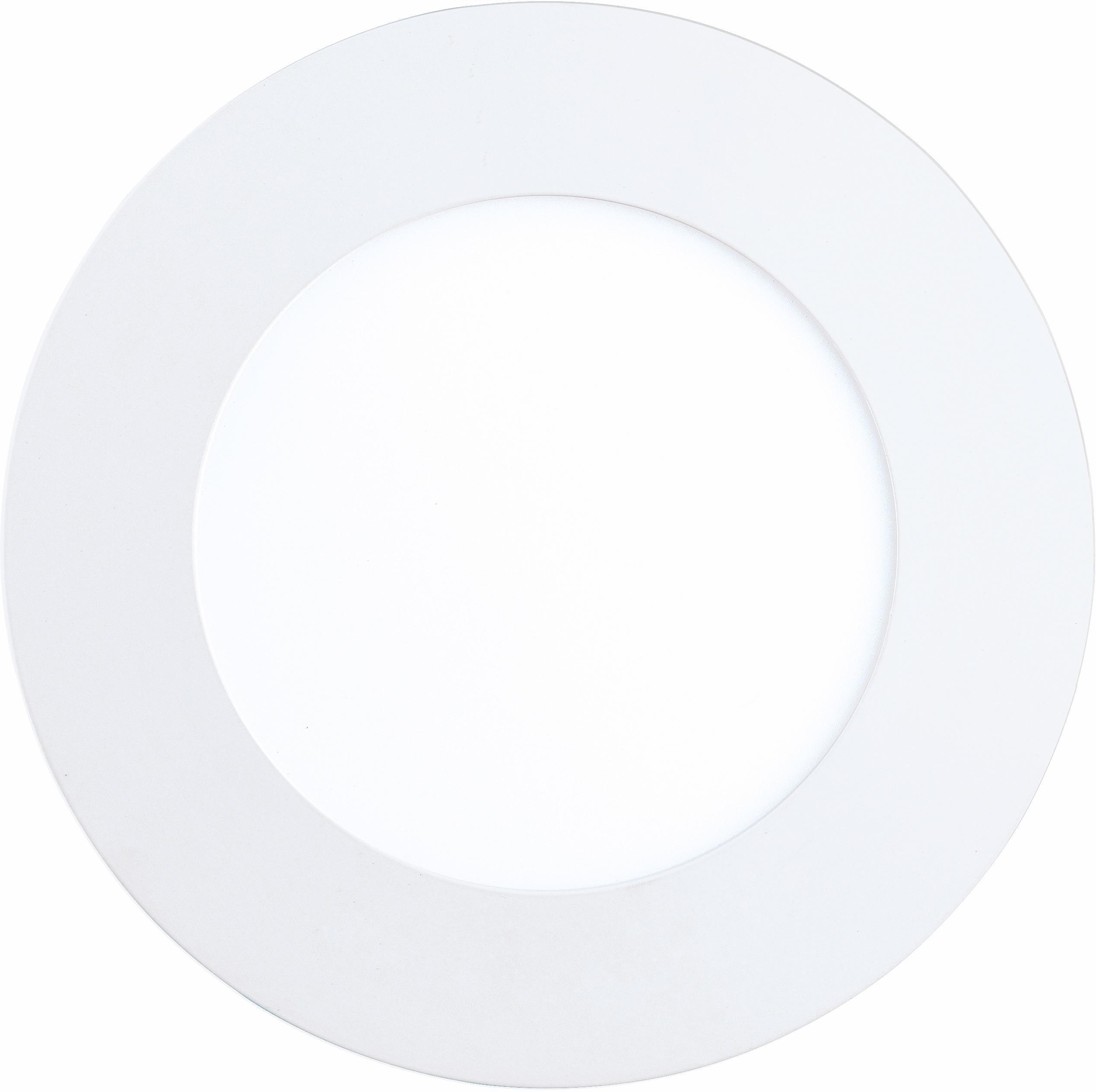 EGLO inbouwlamp »FUEVA-C«, in de webshop van OTTO kopen