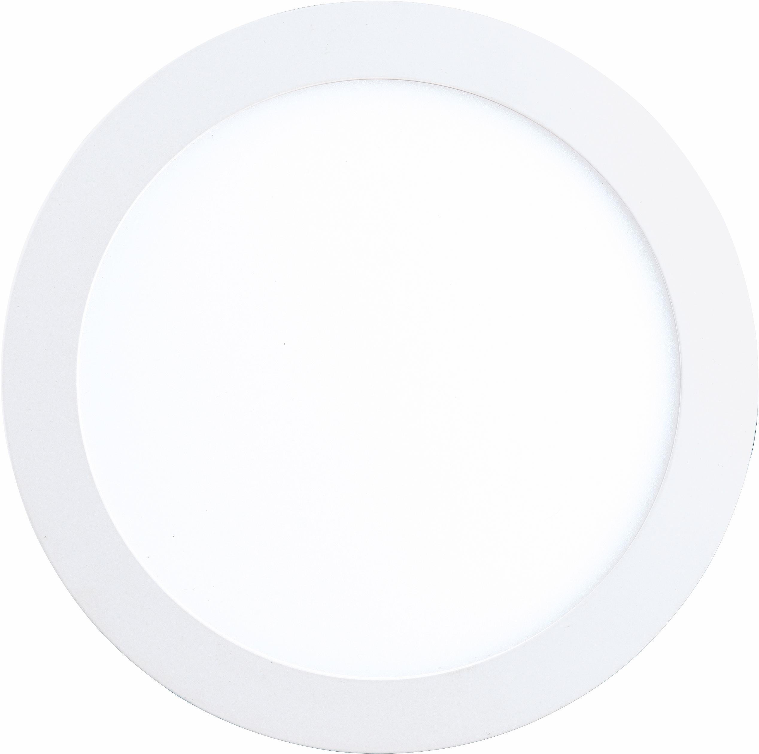 EGLO inbouwlamp »FUEVA-C«, nu online bestellen
