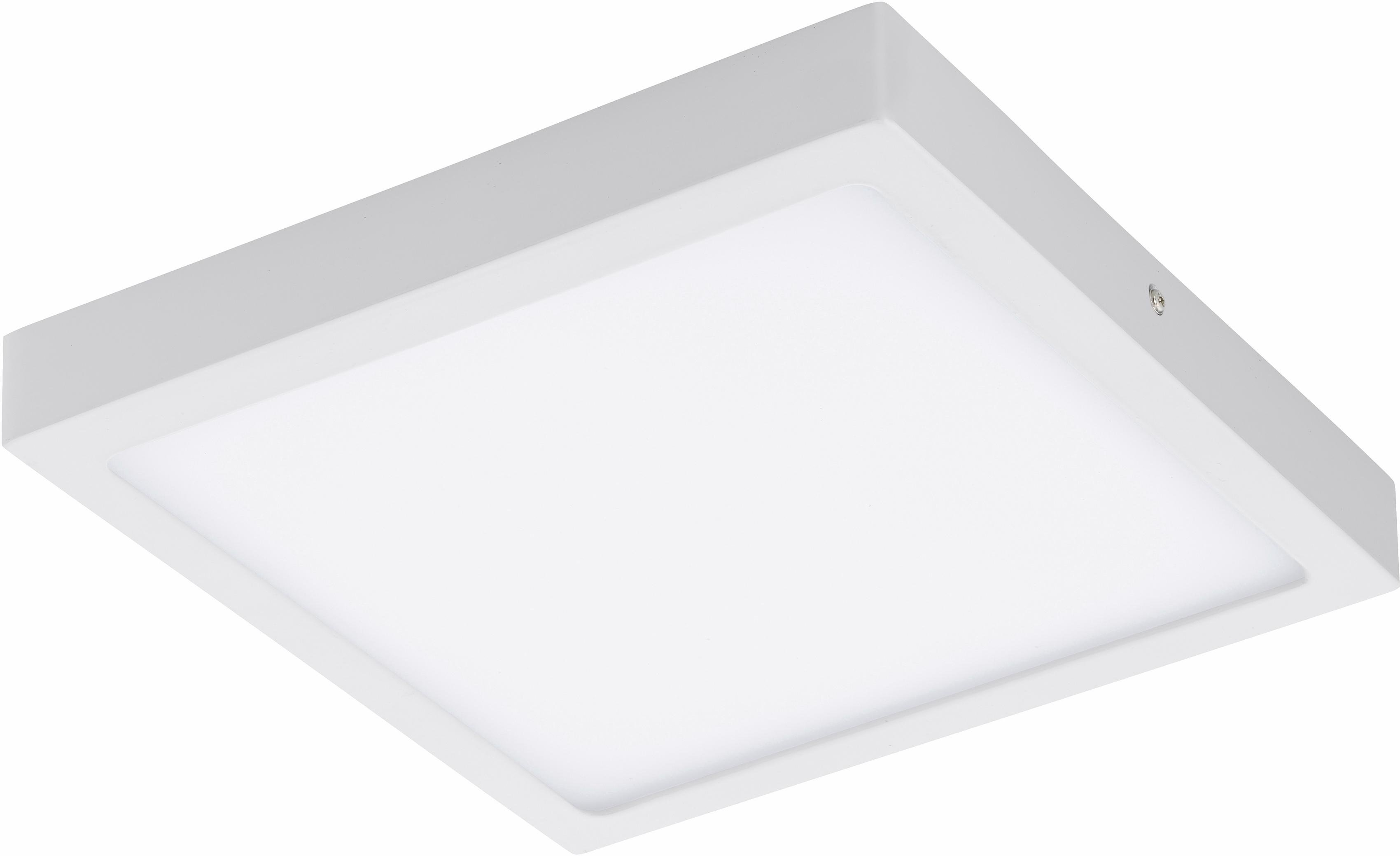 Eglo opbouwarmatuur »FUEVA-C«, veilig op otto.nl kopen