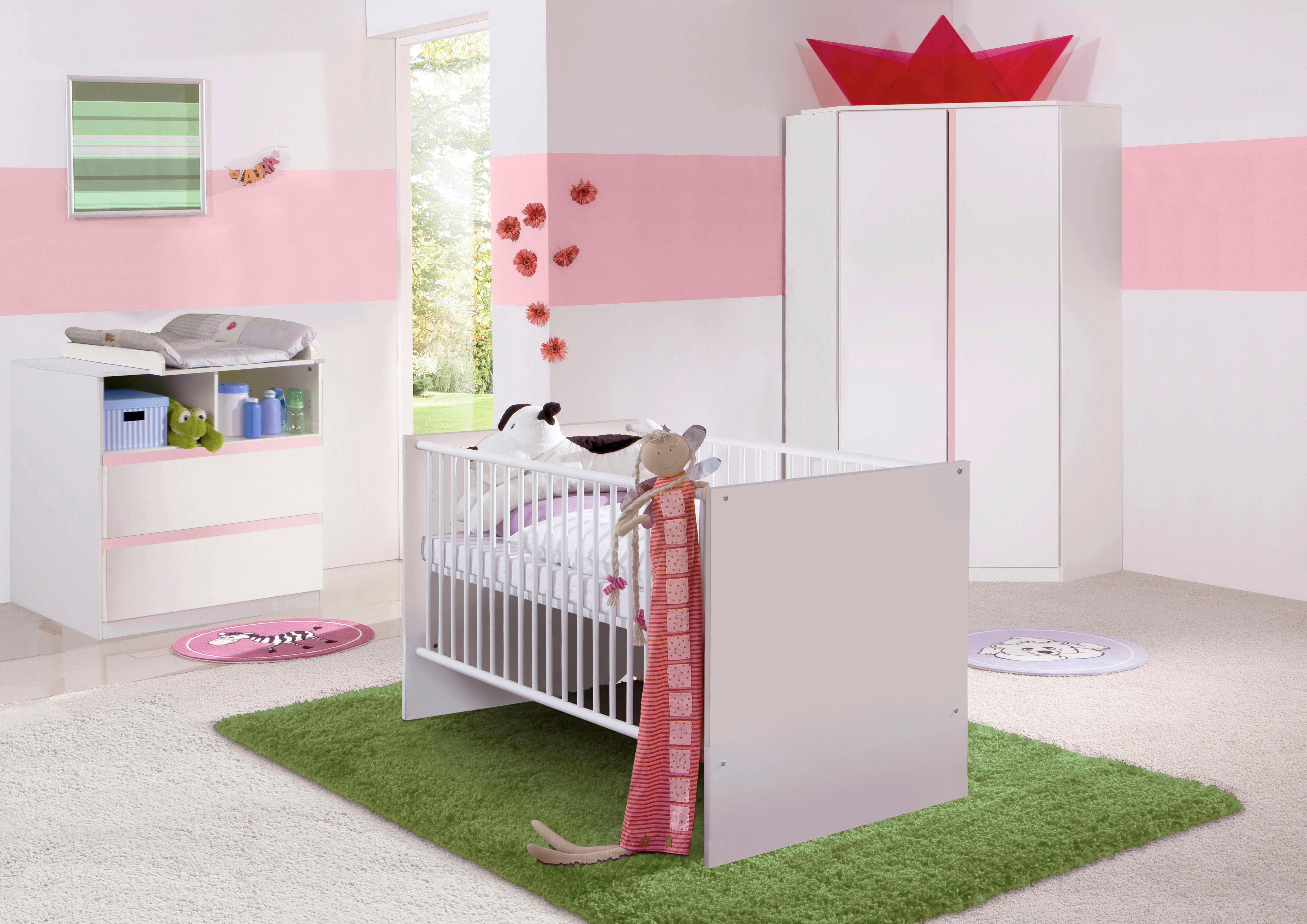 Kinderkamer Houten Boom : Oosterse decoratie en woonaccessoires voor de baby of kinderkamer