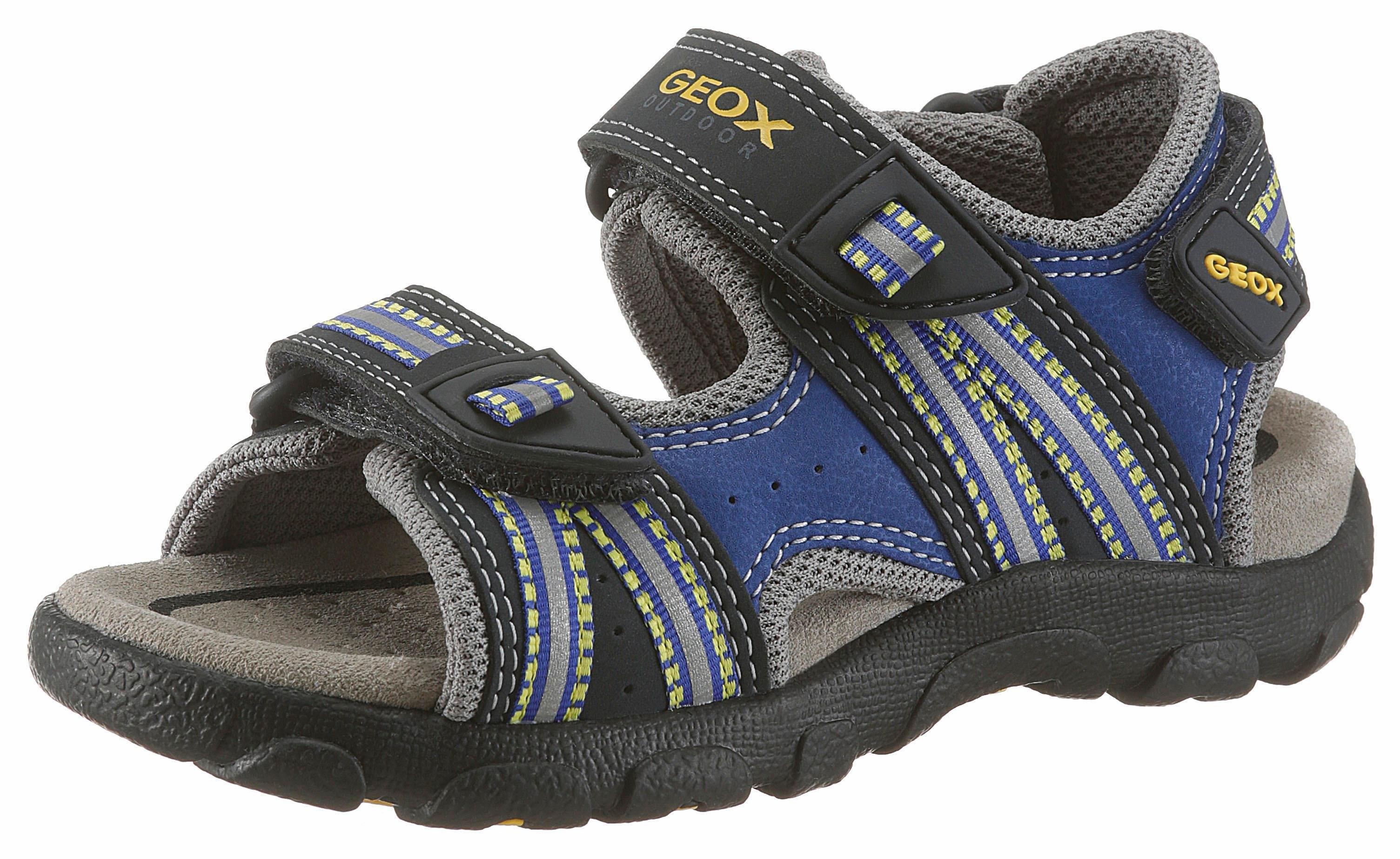 Geox Kids sandalen bestellen: 14 dagen bedenktijd