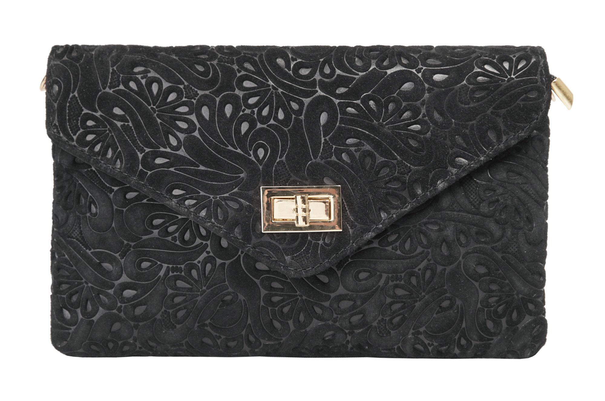 Online Clutch Look Winkel De In Samantha Yyb7fg6