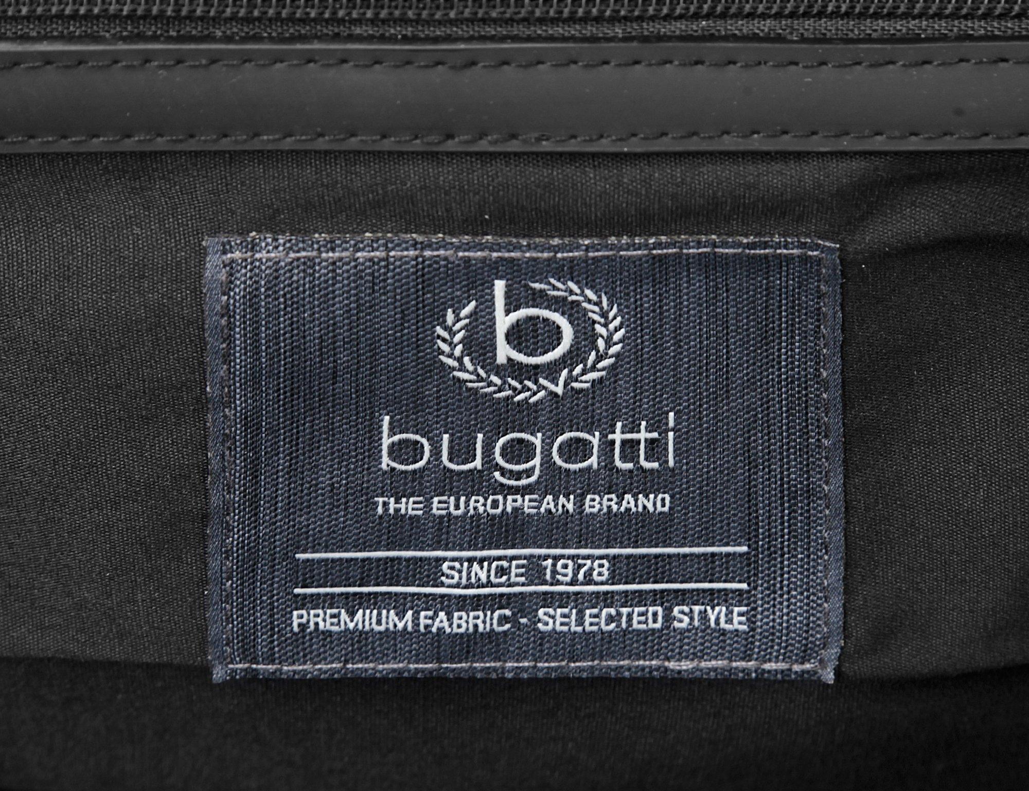 Online Reistasdomani Bugatti Reistasdomani Verkrijgbaar Reistasdomani Bugatti Online Online Verkrijgbaar Verkrijgbaar Bugatti EIWDH2Y9