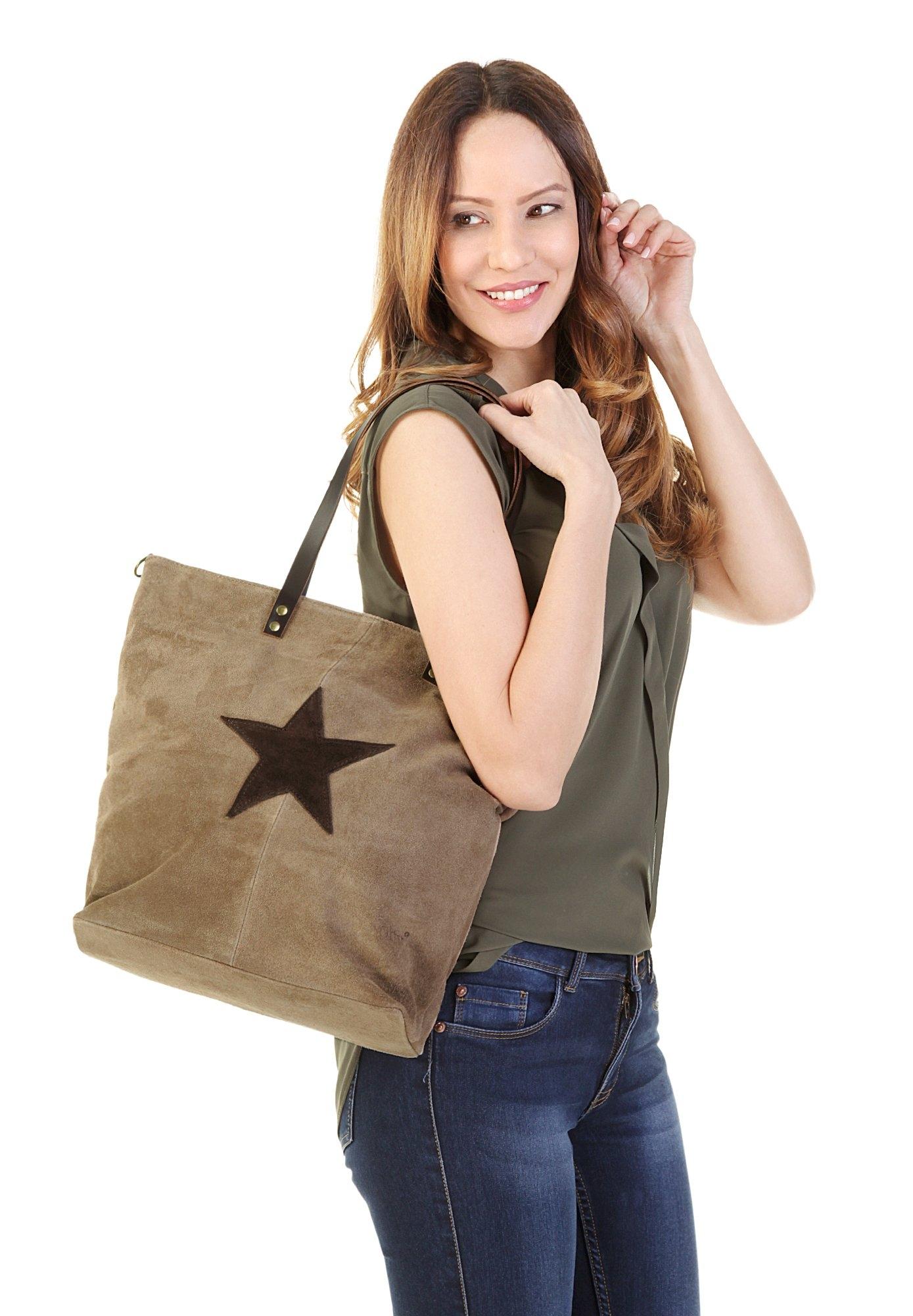 Shopper Degrees Nu Online Bestellen Forty OPkw8n0