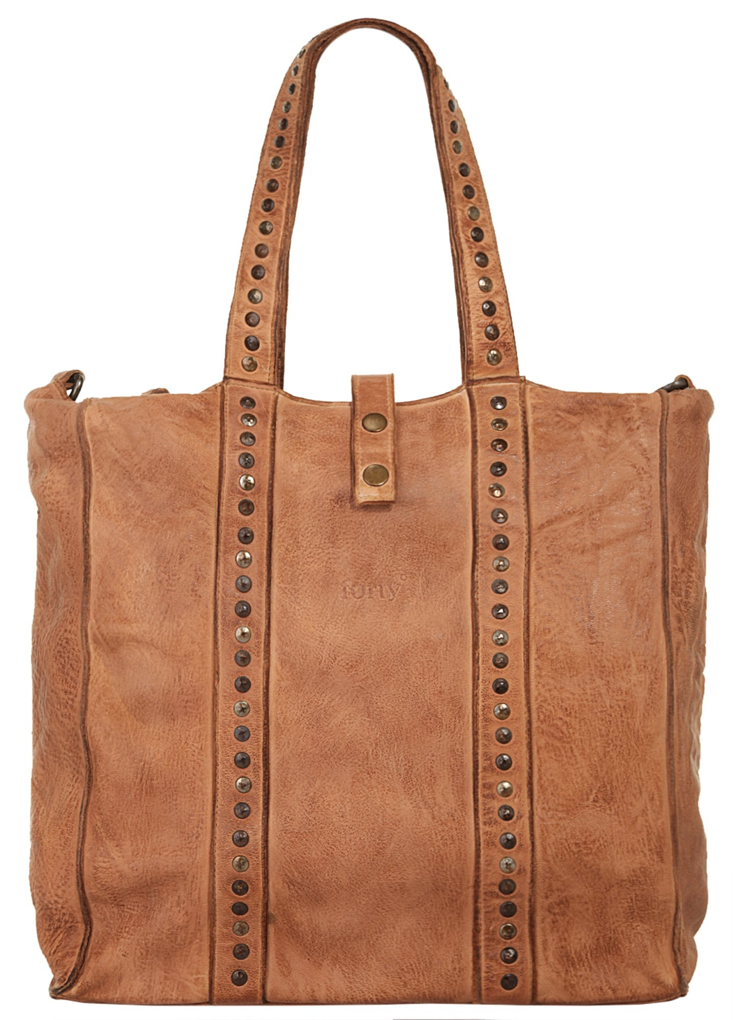 Forty° Forty degrees shopper nu online bestellen