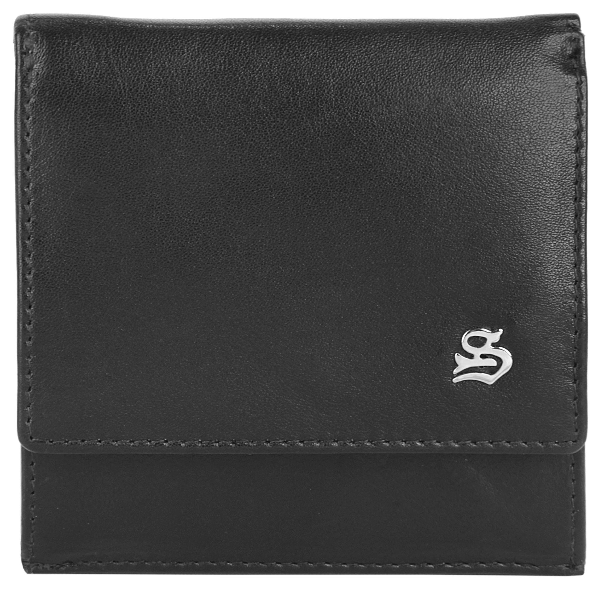 Op zoek naar een Szuna mini portemonnee? Koop online bij OTTO
