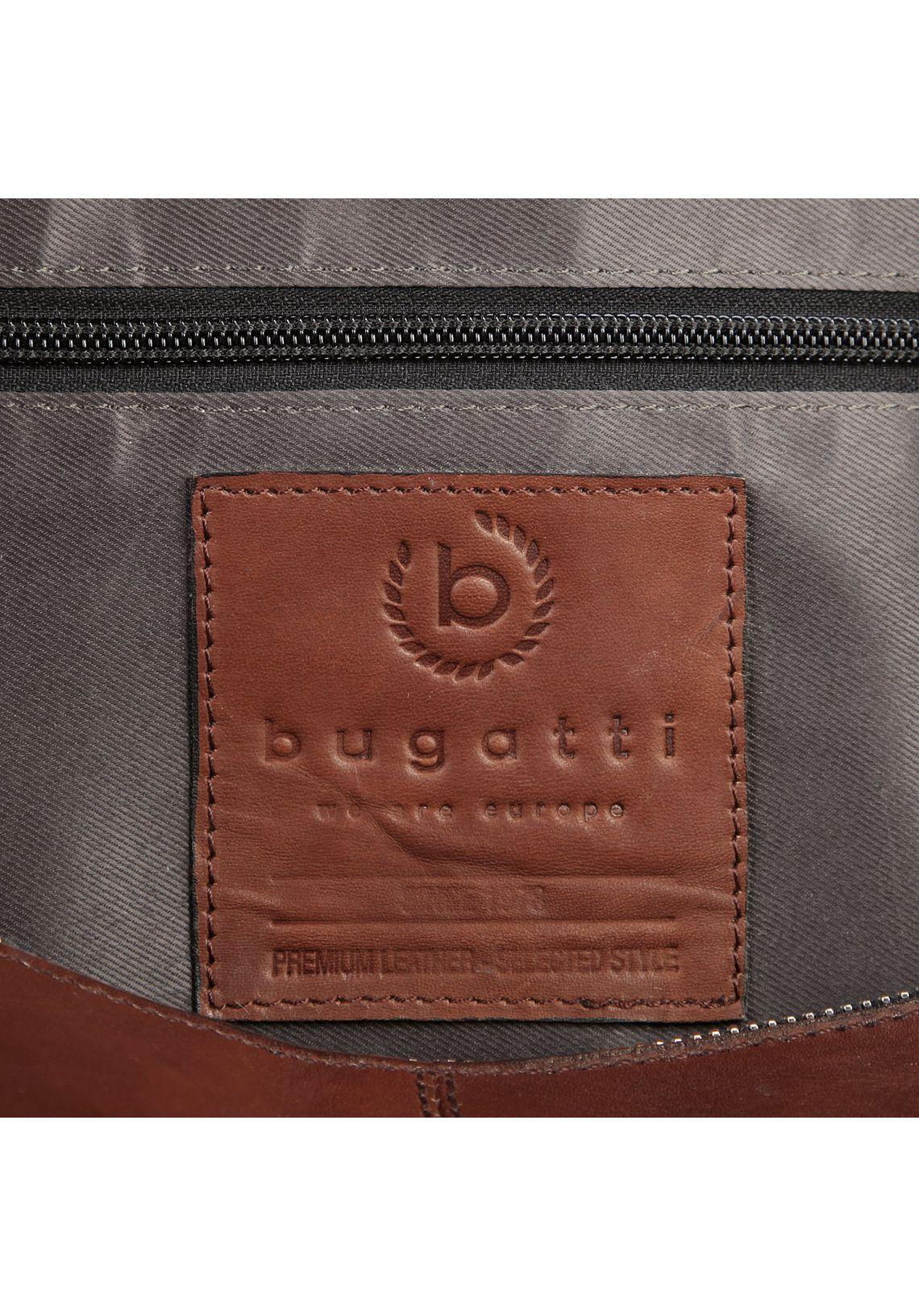 Bugatti reistas  Domus online shoppen  cognac