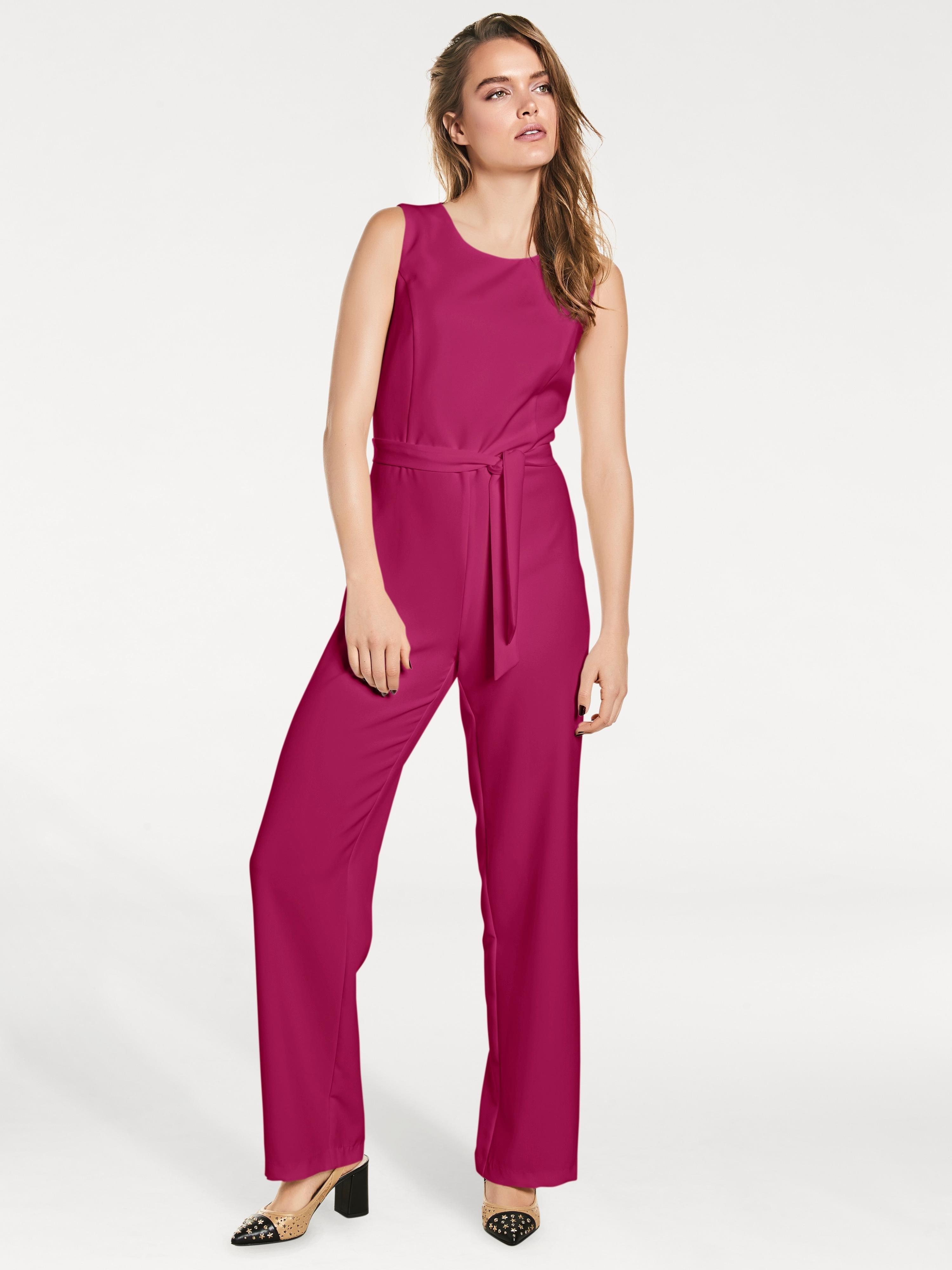 Heine Style Jumpsuit goedkoop op otto.nl kopen