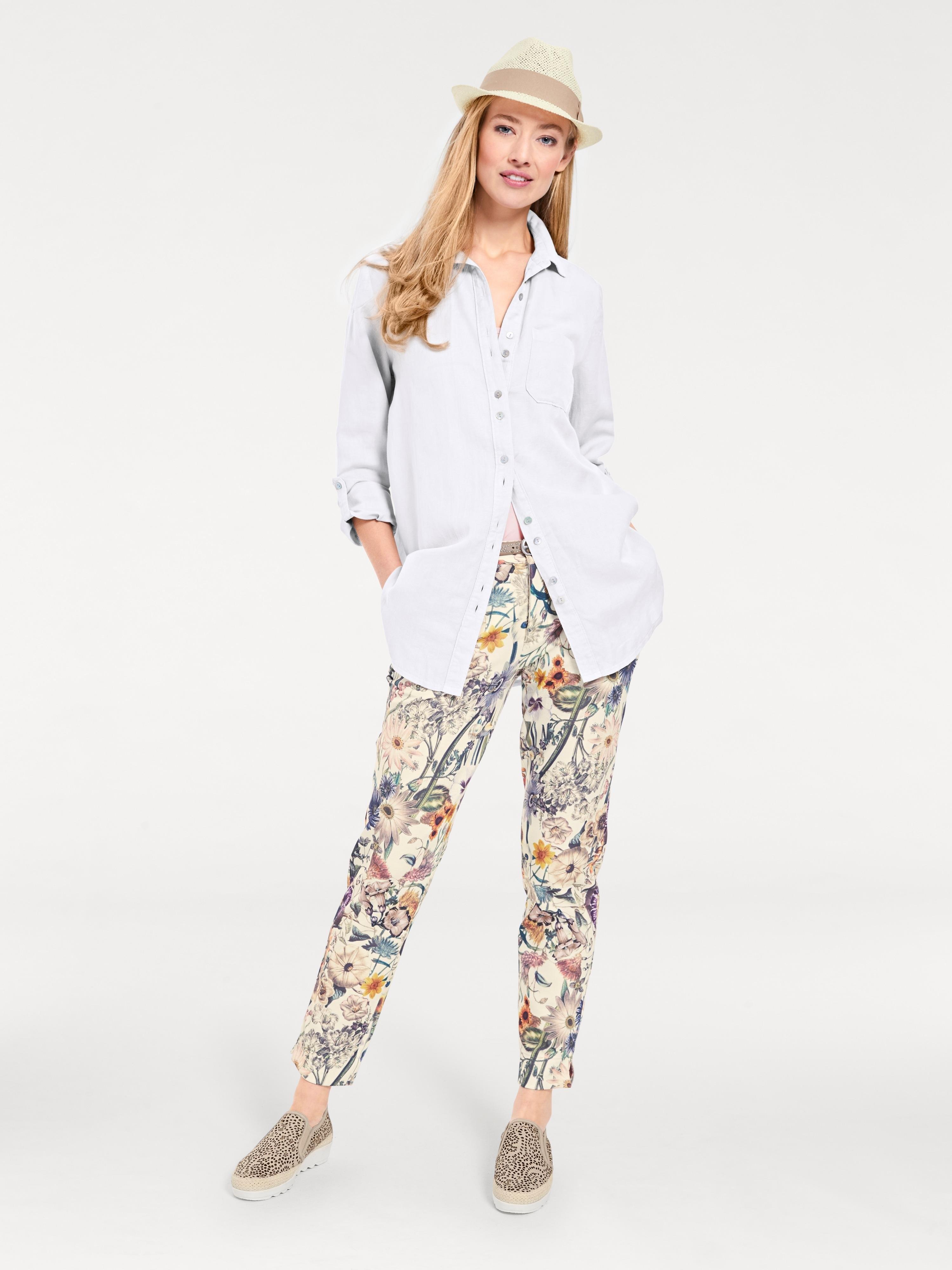 blouse Longline Longline Gevonden Longline Makkelijk Makkelijk blouse Makkelijk Makkelijk Gevonden blouse Longline blouse Gevonden OX8nwP0k