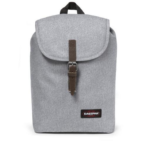 Eastpak rugzak, CASYL sunday grey