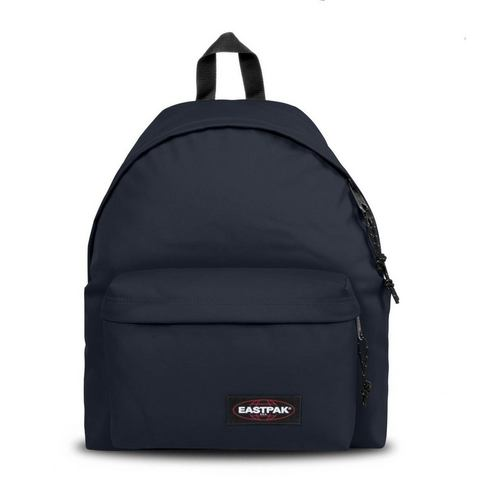 Eastpak rugzak, PADDED PAK'R cloud navy