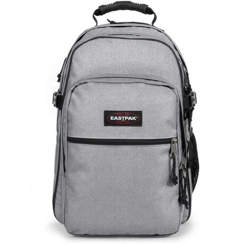 Eastpak rugzak met laptopvak, TUTOR sunday grey