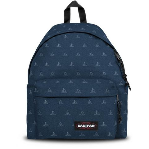 Eastpak rugzak, PADDED PAK'R little boat