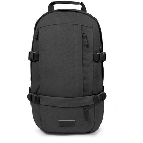 Eastpak rugzak met laptopvak, FLOID corlange grey