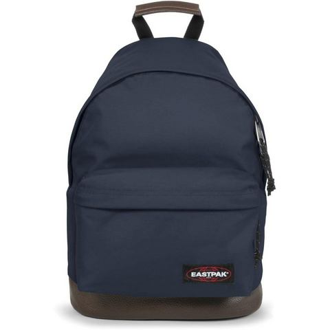 Eastpak rugzak, WYOMING cloud navy