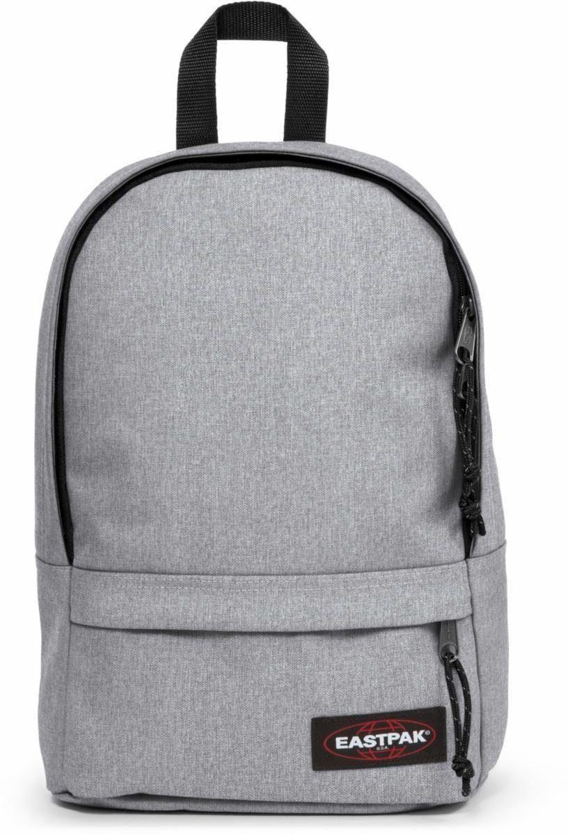 Tablet Vak Voor Rugzak Eastpak Shoppen Grey« Sunday »dee Met Online xFf64Iq