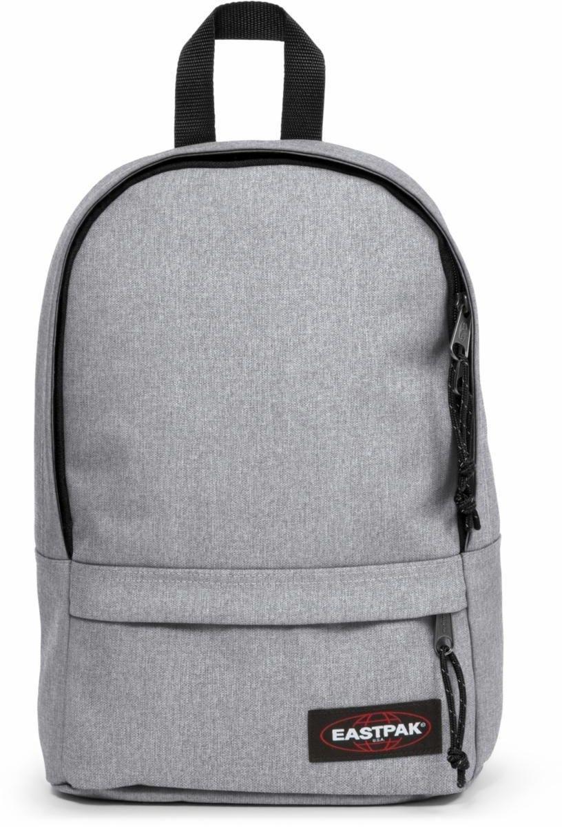 e5a692d22c8 Eastpak rugzak met vak voor tablet, »DEE sunday grey« online shoppen ...