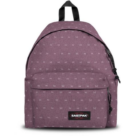 Eastpak rugzak, PADDED PAK'R little bow