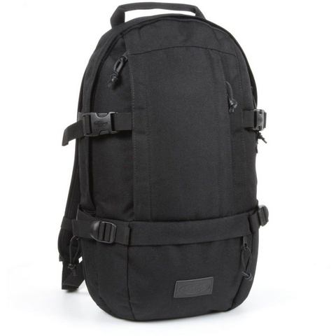 Eastpak rugzak met laptopvak, FLOID black