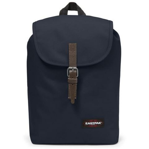 Eastpak rugzak, CASYL cloud navy
