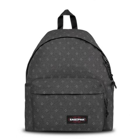 Eastpak rugzak, PADDED PAK'R little anchor
