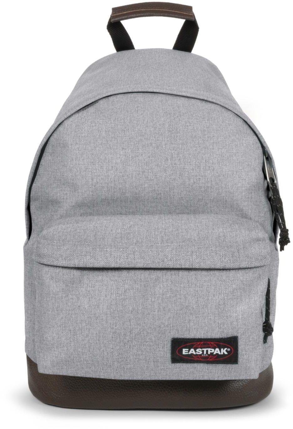 Online Grey Rugzak Eastpak Sunday Shoppen wyoming E29IHDW