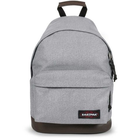 Eastpak rugzak, WYOMING sunday grey