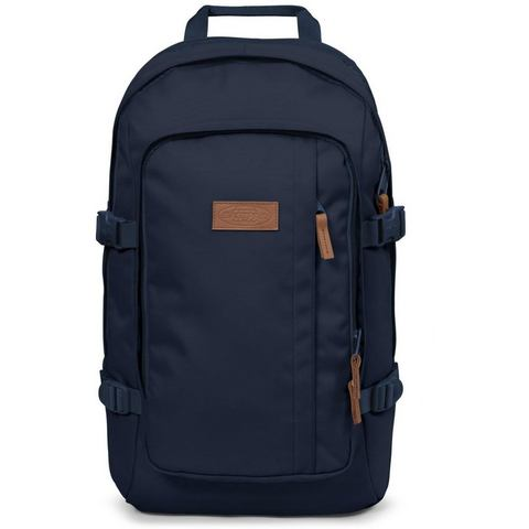 Eastpak rugzak met laptopvak, EVANZ mono night