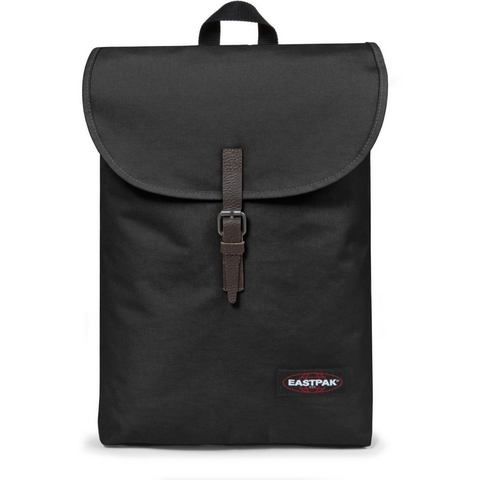 Eastpak rugzak met laptopvak, CIERA black