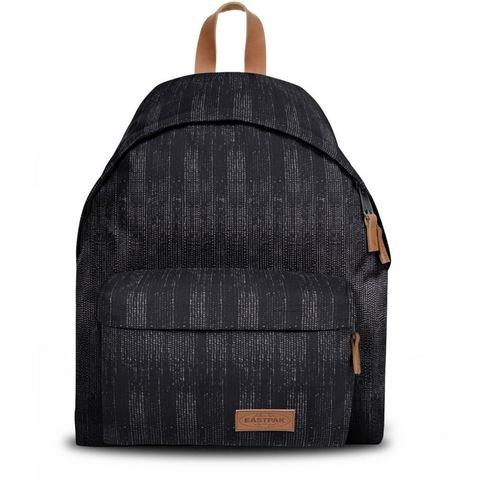 Eastpak rugzak, PADDED PAK'R dot gradient
