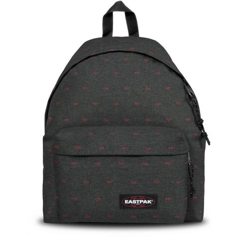 Eastpak rugzak, PADDED PAK'R little fish