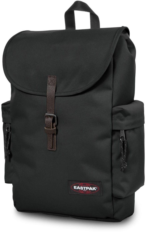 5ed53131d37 Eastpak rugzak met laptopvak, »AUSTIN black« online bestellen | OTTO