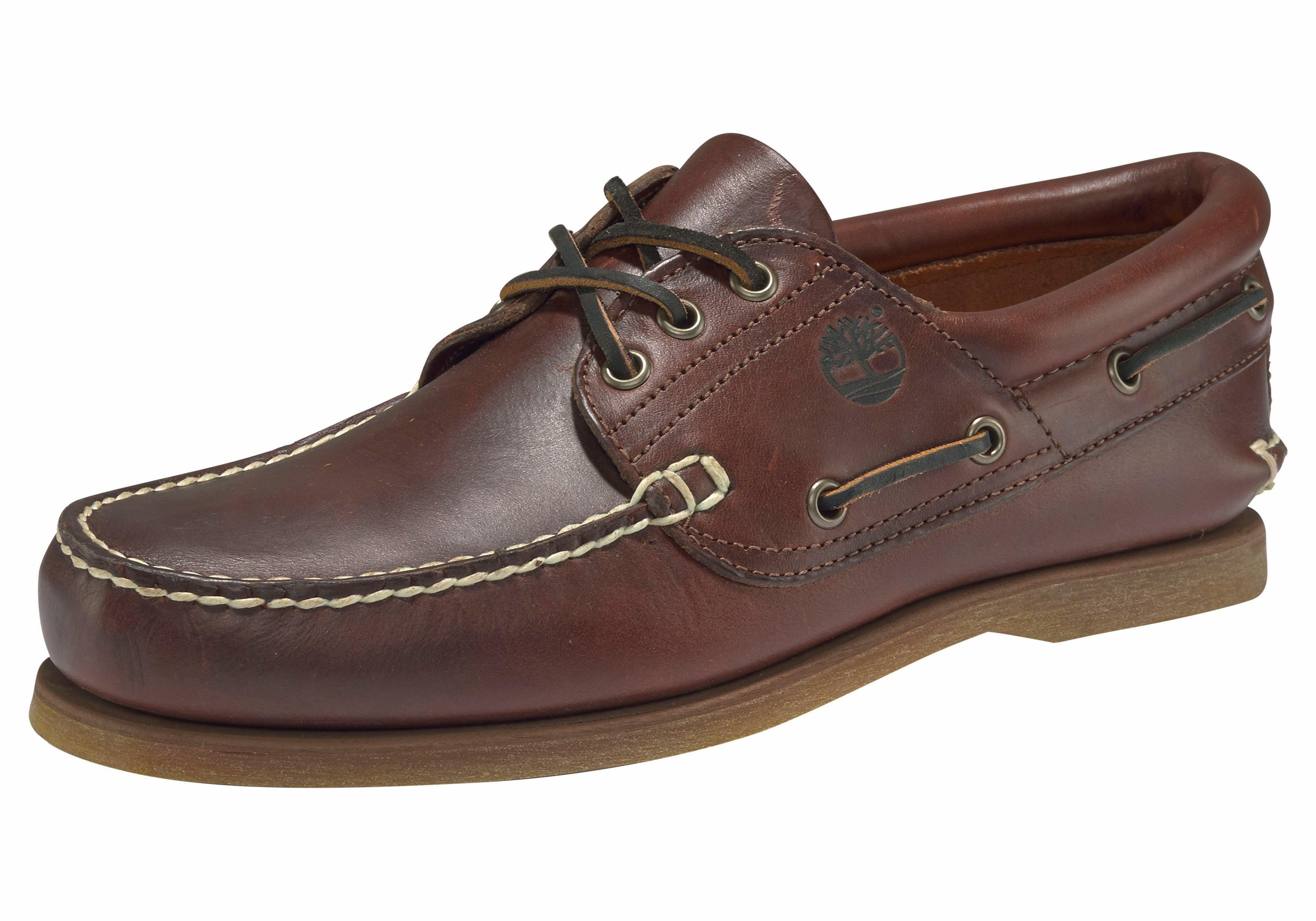 heren schoenen grote maten online