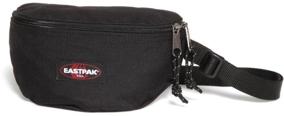 Eastpak Shop Online Riemtasje Black springer FK3l1cTJ