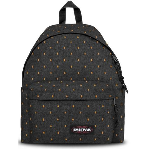Eastpak rugzak, PADDED PAK'R copper drops