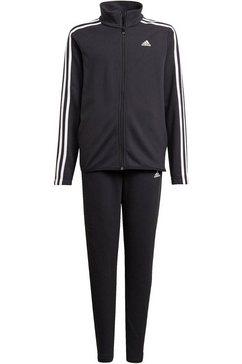 adidas performance joggingpak »b ft ts« zwart